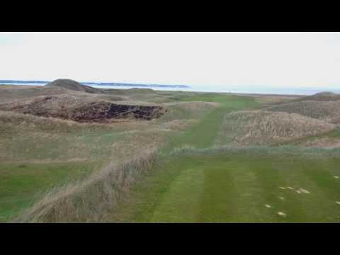 Golf Monthly Forum Trip to Royal St. George's