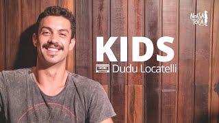 Baixar Kids - MGMT (Dudu Locatelli cover) Nossa Toca
