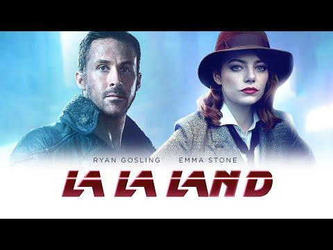 Vídeo: 'La La Land 2049' es el musical replicante que estabas esperando