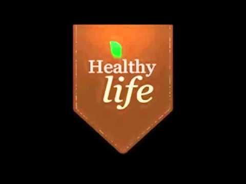Kidney Dirt Gandagi Clean Eat Coriander English Official Video %7C Ayurvedic Medicine %7C Healthy Li