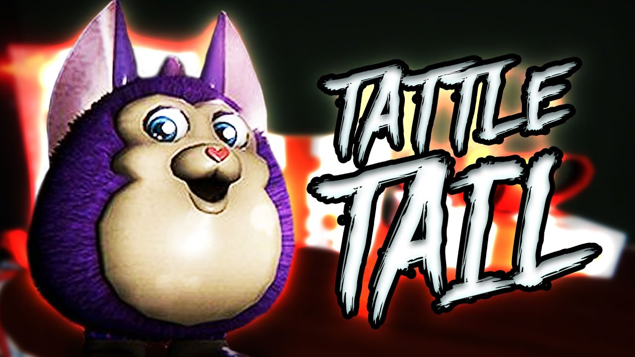 play tattletail for free