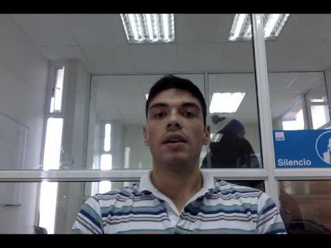 TECNOLOGIA DE LOS MATERIALES: ALUMINA PROCESO DE OBTENCION Y APLICACIONES