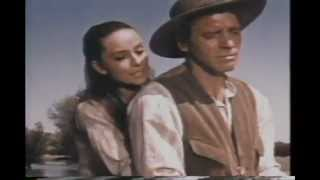 Audrey Hepburn: The Unforgiven Trailer