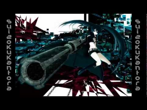 Nightcore - Aimai Elegy (DECO 27)