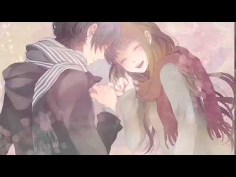 Forever is a long time--Nightcore