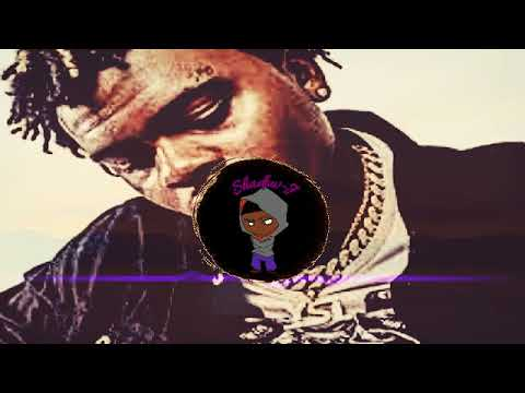 FreeChill Gunna x Lil Baby type beat Harder Than Before prod by Shadow-J