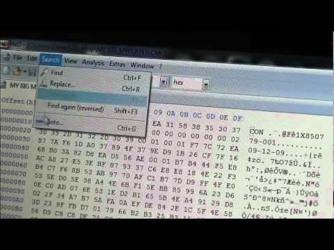 howto:-hack-nba-2k11/2k12-my-player-mode-99-overall-(usb)