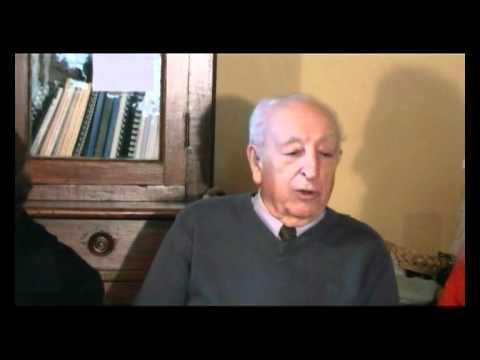 Maurice Rivière - Revel-Tourdan 2011 (4).avi