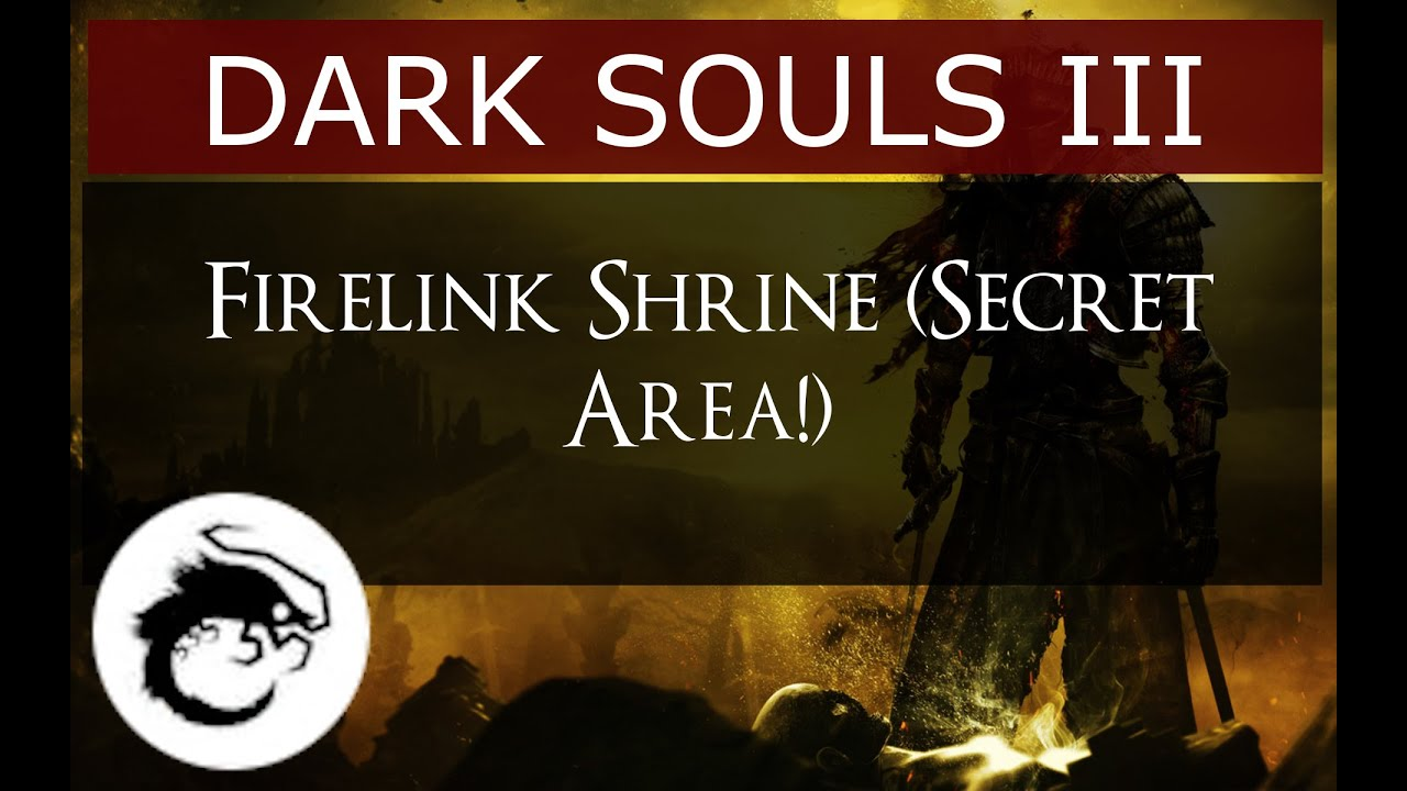 how to get to the depths from firelink shrine