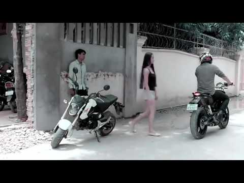 18+ Khmer Song 2016 MV HD