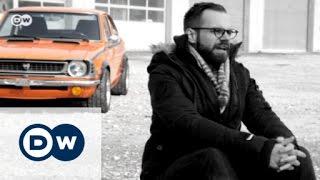 видео Toyota Corolla Levin