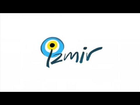 Izmir City Branding - Case Study