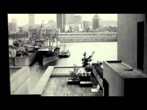 Habitat 67 - Web Mash Up Documentary