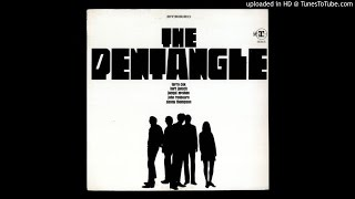 Pentangle - Mirage