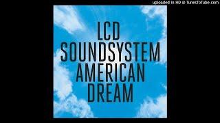 LCD Soundsystem - pulse (v.1)