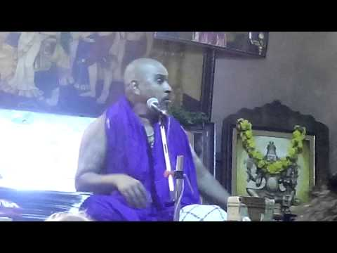 Kavala Thayi song by great. Singer Mysore ramachan