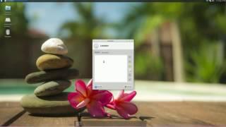 Vídeo Distro #28  Xubuntu 14 04