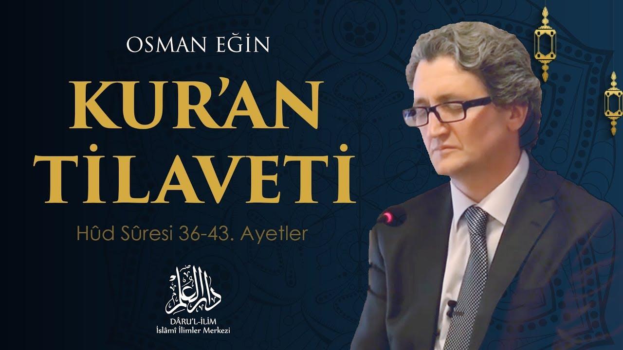 Fatih Çollak - 225.Sayfa - Hûd Suresi (38-45)