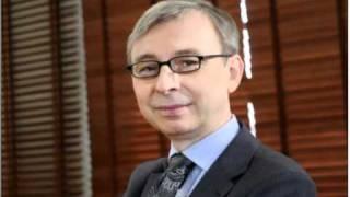 Wywiad WNET z Andrzejem Sadowskim (Centrum im. Adama Smitha) - 2.9.2011