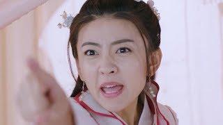 《双世宠妃2》小檀怀胎生子,墨连城竟不闻不问,气得她带儿子改嫁