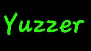 Yuzzer - Tek & Jump Mix 3