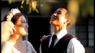 hmong song - Neej khuam siab by Lily VANG (Ib sij huam MV)
