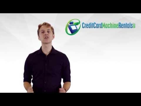 credit-card-machine-rental