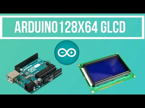 Download How To Set Up And Program An Lcd On The Arduino By