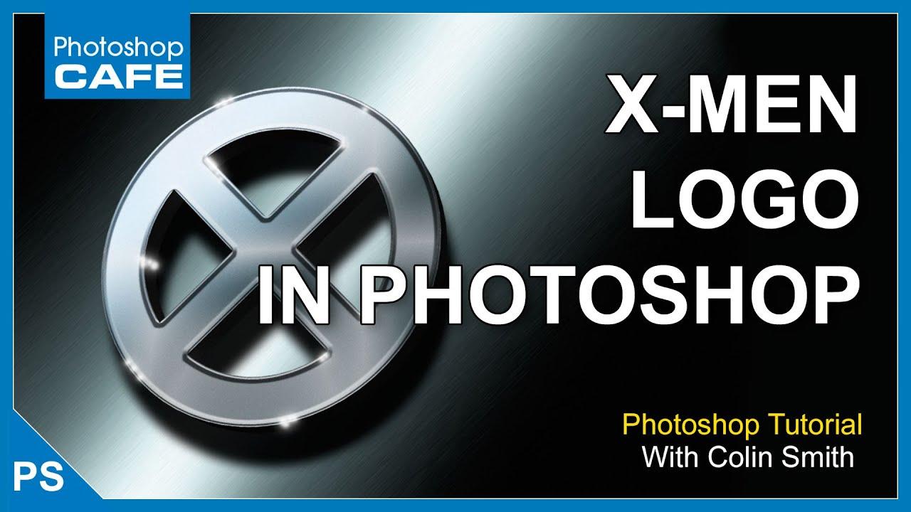 30+ fresh photoshop poster design tutorials.