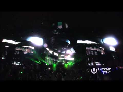 My Name Is Alesso HEROES,Ultra Music Festival 2015