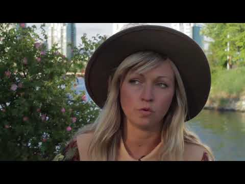 Ashleigh Ball   The Day I Lost You Acoustic REUPLOAD