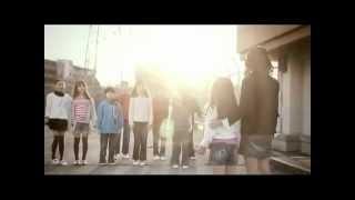 Rindu Rindu Asizawa-ienakiko(Opening)Special Ending[TAMAT].avi