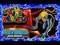 Metroid Zero Mission Mini Review