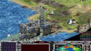 Star Wars: Galactic Battlegrounds Gameplay