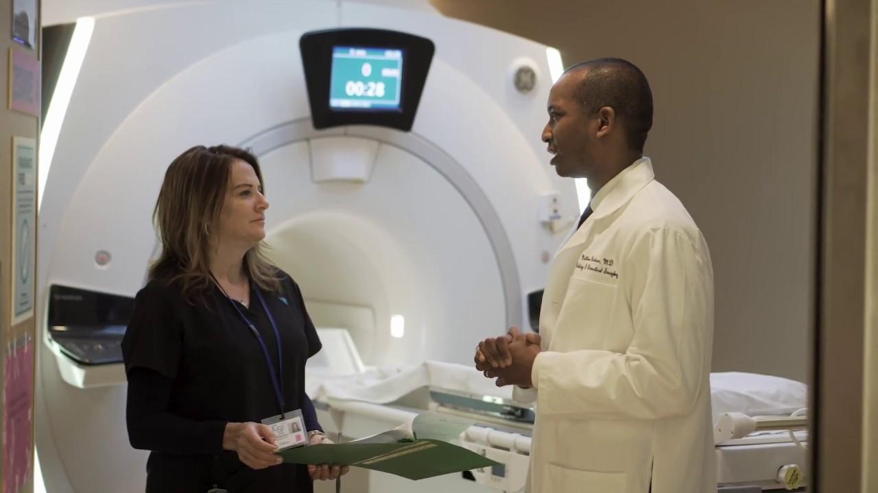 Musculoskeletal Radiology (MSK) | UCSF Radiology