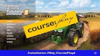 """[""""Landwirtschaftssimulator 2017"""", """"Landwirtschaftssiulator 2019"""", """"ls19 courseplay"""", """"LS19 COURSEPLAY"""", """"ls19 courseplay installation"""", """"LS19 CP"""", """"LS19 courseplay mod"""", """"ls19 courseplay github"""", """"LS19 courseplay installieren"""", """"courseplay download""""]"""