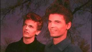 THE EVERLY BROTHERS    Poems, Prayers and Promises