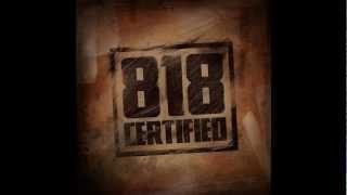 818 Certified - Swingin