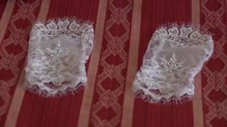 Сборы (Dianna&Yurii) - цыганская свадьба