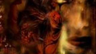 DJ FLORAN X MOBY GO 2010 VS IBIZA MIAMI CONFERENCE REMIX Thumbnail