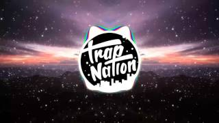 Repeat youtube video Martin Garrix & Bebe Rexha - In The Name Of Love (Snavs Remix)