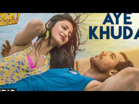 Aye khuda remix by dj express