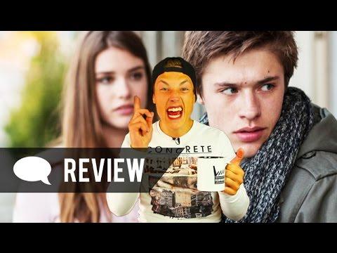 pijnstillers-review-|-filmfabriek