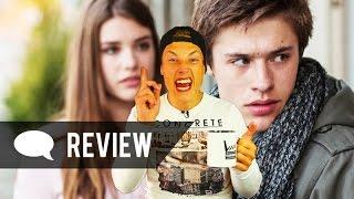 Pijnstillers Review | Filmfabriek