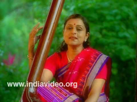 Meera Bhajan: Divinity sung in love's tune