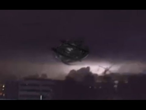 Breaking News UFO Sighting South Carolina 10-3-2015