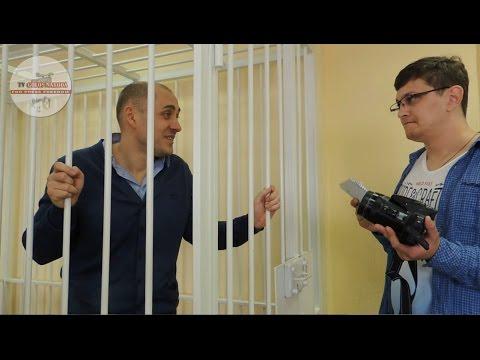 знакомства с транссексуалами луганск