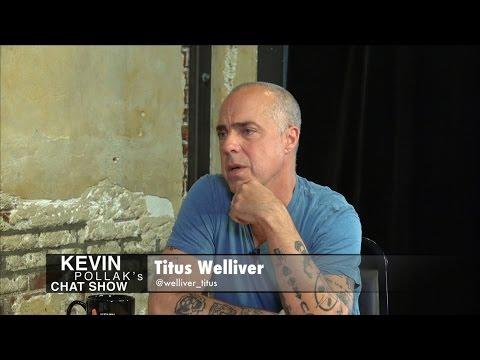 KPCS: Titus Welliver 302