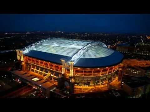 Resultado de imagen para l Phillips Arena Experience wara