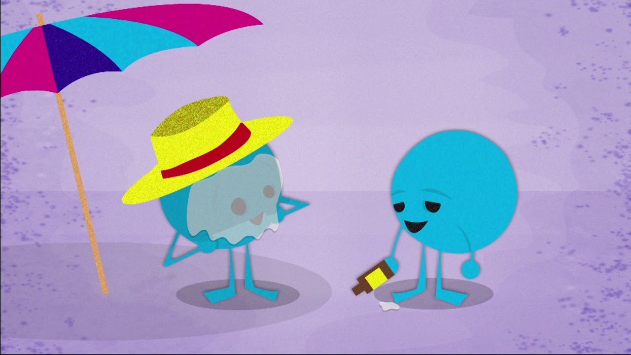 What is sunburn? | Cancer Research UK
